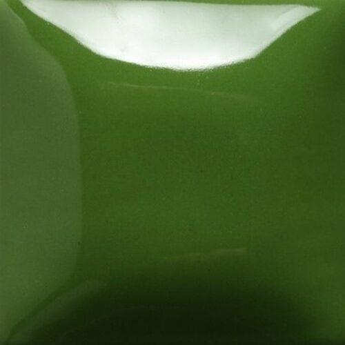 MAYCO Green Thumb 8 oz