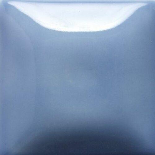 MAYCO Blue Dawn