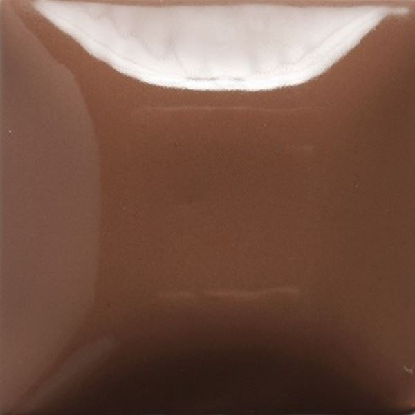 MAYCO Brown Cow 2 oz