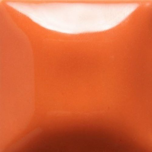 MAYCO Orange Ya Happy 8 oz