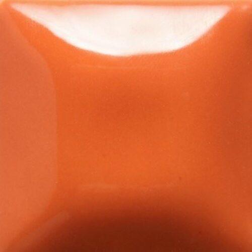 MAYCO Orange Ya Happy