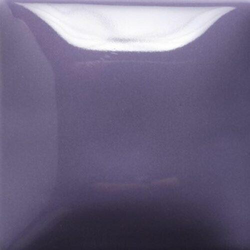 MAYCO Purple Haze 2 oz
