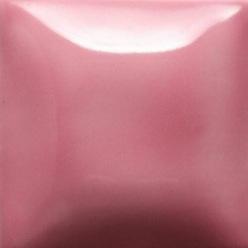 MAYCO Pink-A-Dot 8 oz