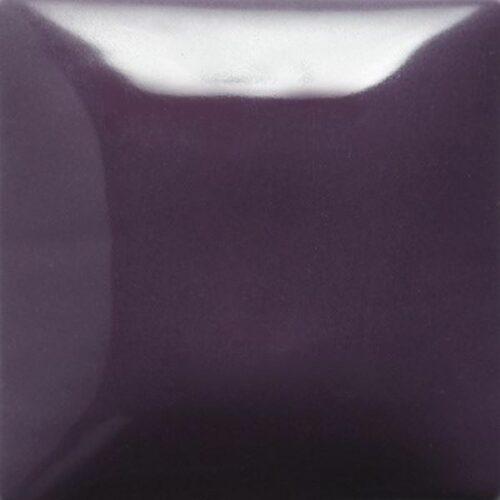 MAYCO Purple-licious 8 oz