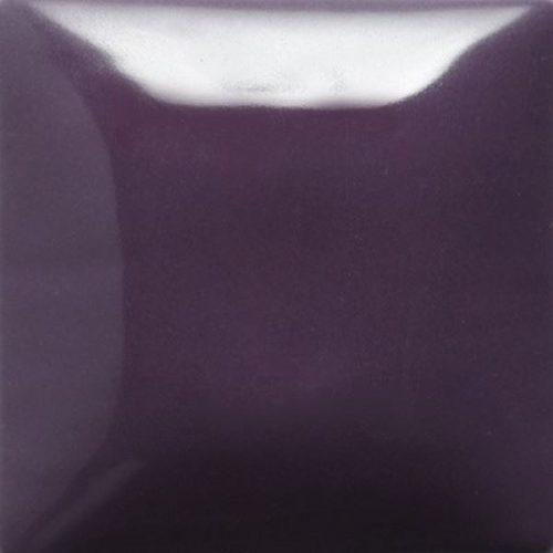 MAYCO Purple-licious