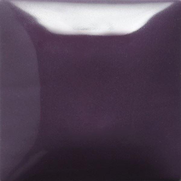 MAYCO Purple-licious 2 oz