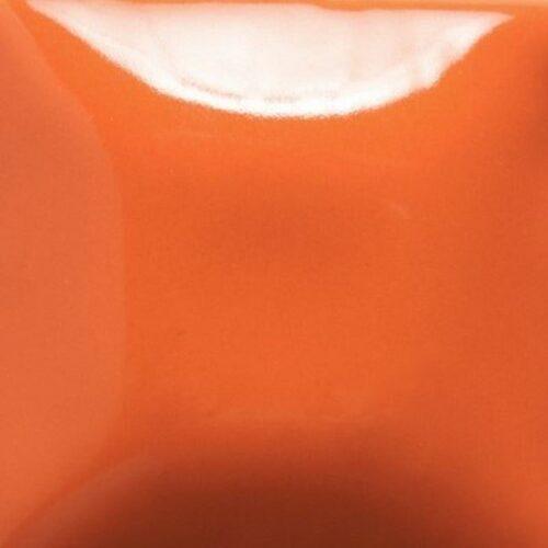 MAYCO Orange-a-Peel 8 oz