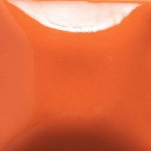 MAYCO Orange-a-Peel 2 oz