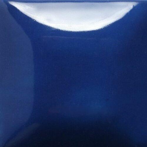 MAYCO Cara-bein Blue 2 oz