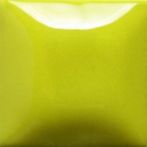 MAYCO Glo-Worm 8 oz