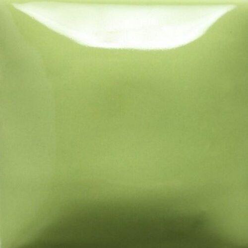 MAYCO Lime Light