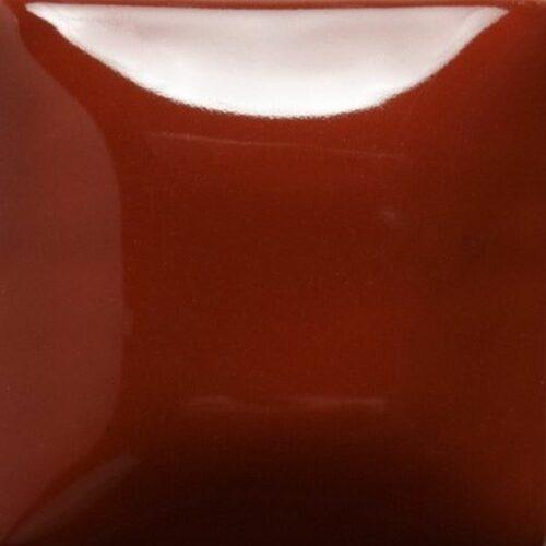 MAYCO Cinnamon Stix 8 oz