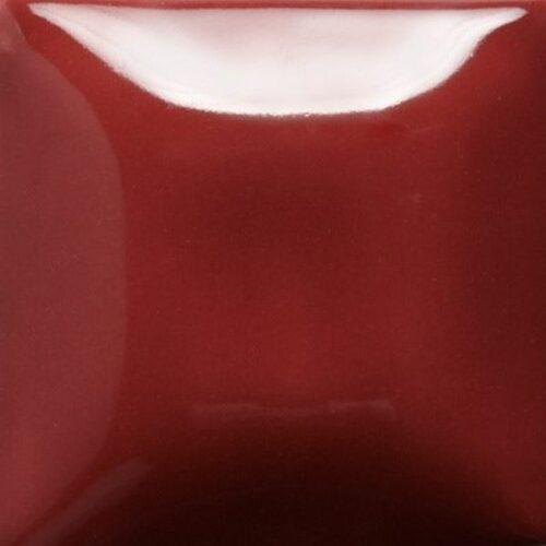 MAYCO Tuscan Red 8 oz