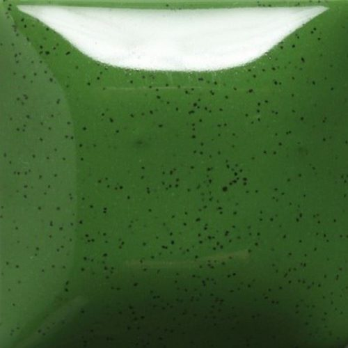 MAYCO Speckled Green Thumb