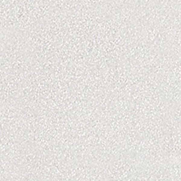 MAYCO White Metallic Pearl 2 oz