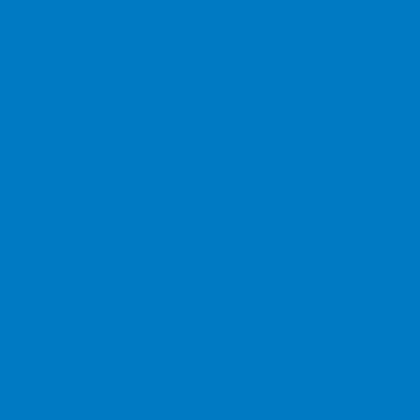 MAYCO Rich Blue 2 oz