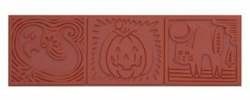 MAYCO Eeeks Stamp