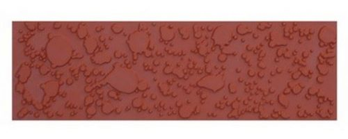 MAYCO Paint Splatter Stamp