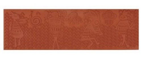 MAYCO Tribal Stamp