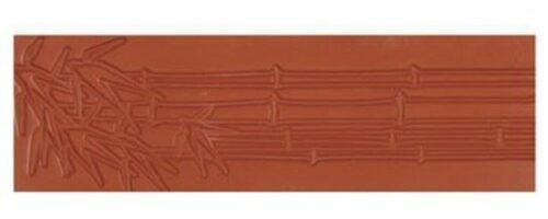 MAYCO Bamboo Stamp