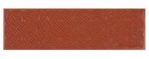 MAYCO Celtic Knot Stamp