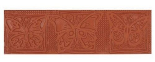 MAYCO Butterfly Stamp
