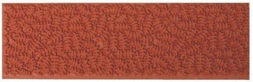 MAYCO Mini Fern Stamp