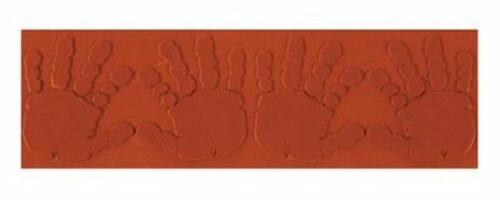 MAYCO Handprints