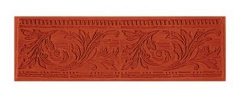 MAYCO Carved Border