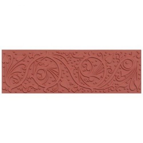 MAYCO Ornate Border Stamp
