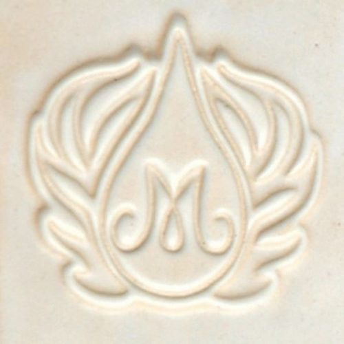 MAYCO Alabaster