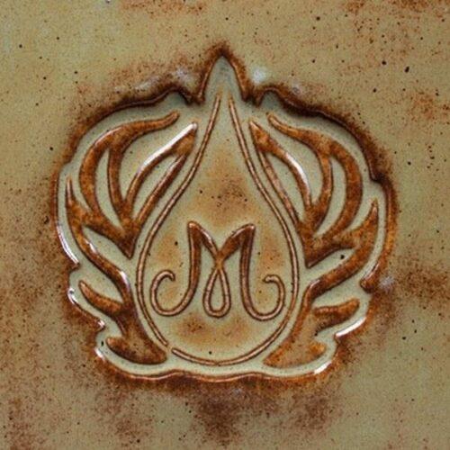 MAYCO Maycoshino