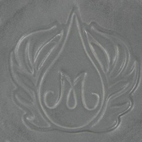 MAYCO Gray Matte