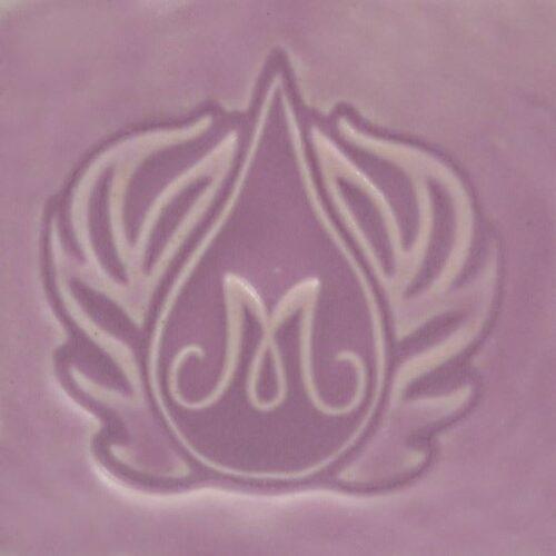 MAYCO Lilac Matte