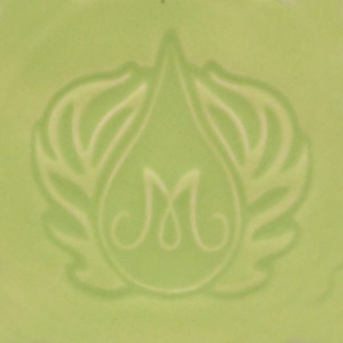 MAYCO Chartreuse Matte