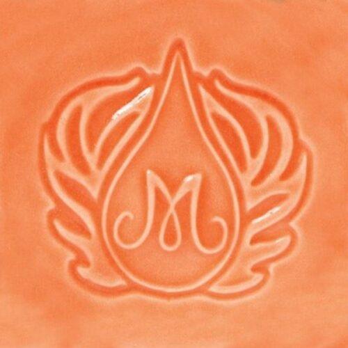MAYCO Melon
