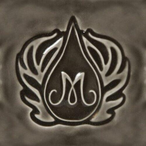 MAYCO Charcoal