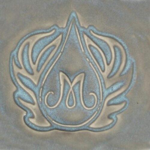 MAYCO Gray Opal