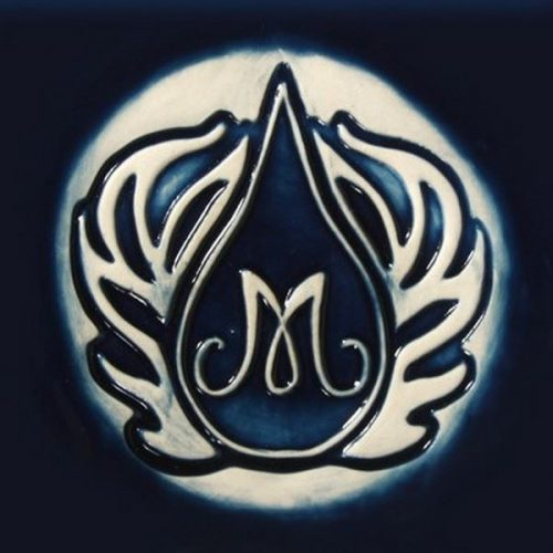 MAYCO Cobalt Stoneware Wash 4 oz