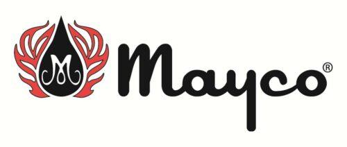 Mayco Acrylics