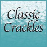 Classic Crackles
