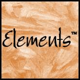 Elements Glazes