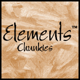 Element Chunkies