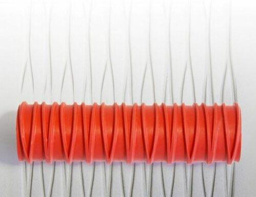 XIEM Art Roller-Modern Weave