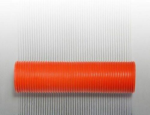XIEM Art Roller-Vertical Lines