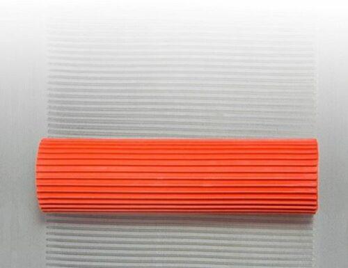 XIEM Art Roller-Horizontal Lines