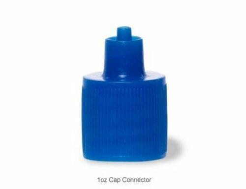 XIEM Cap Connector for 1 oz Bottle