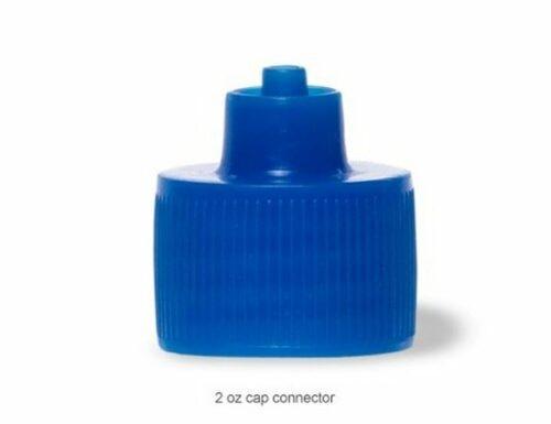 XIEM Cap Connector for 2 oz Bottle