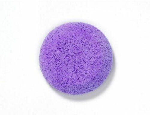XIEM Pro-Sponge for Stoneware Clay