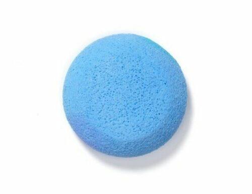 XIEM Pro-Sponge for Porcelain Clay